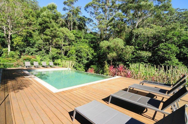 Ellywan - Image 1 - Kangaroo Valley - rentals