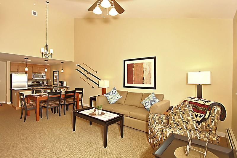 Founders Pointe 4654 - Founders Pointe 4654 - Winter Park - rentals