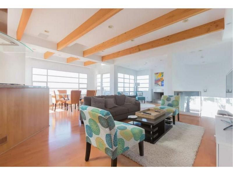 Manhattan Beach Villa - Image 1 - Manhattan Beach - rentals