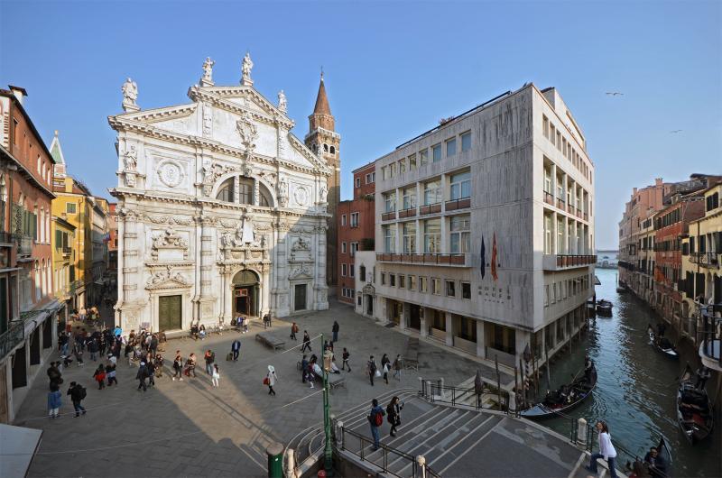 Priuli - Image 1 - Venice - rentals