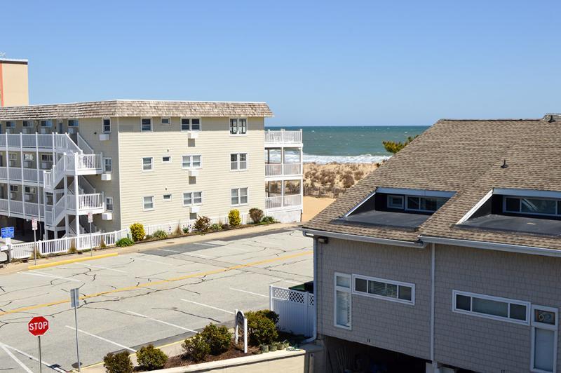Dune Mist IV 3S - Image 1 - Ocean City - rentals