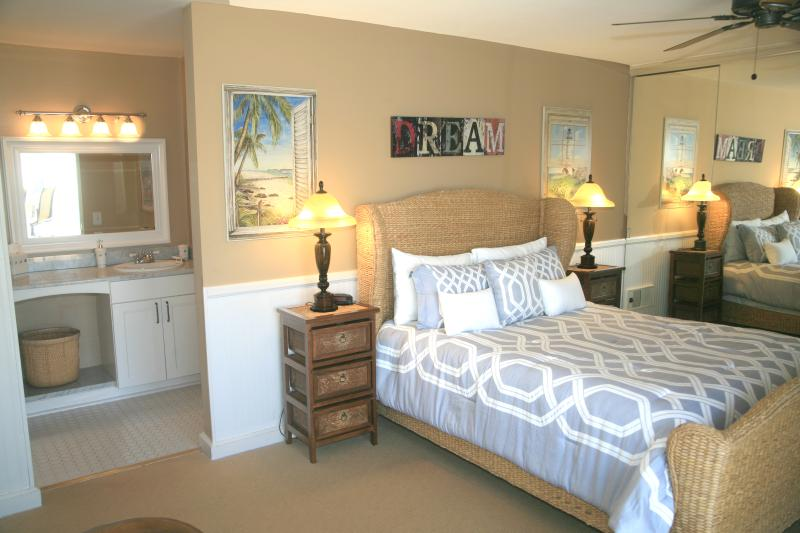 C303 - Pacific Dream - C303 - Pacific Dream - Oceanside - rentals