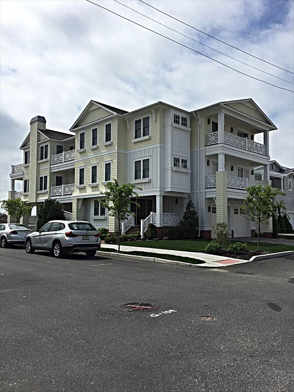 3200 Wesley Avenue 131217 - Image 1 - Ocean City - rentals