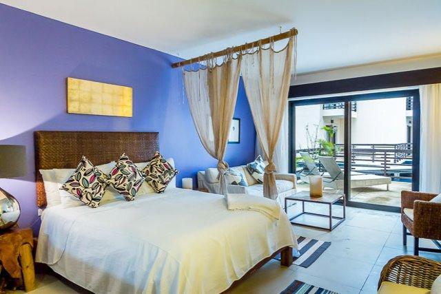Casa Thai (123) - Follow your Zen to Aldea Thai - Image 1 - Playa del Carmen - rentals