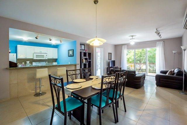 Casa Florent (C402) - Fabulous Amenity Filled Condo - Image 1 - Cozumel - rentals