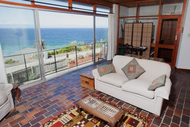 Sea Fever Self Catering Cottage - Image 1 - Cape Town - rentals