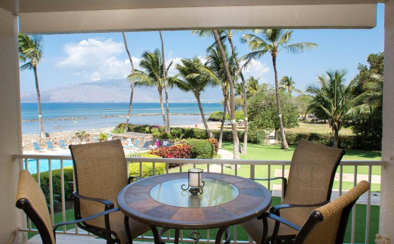Paradise Found Maui - w/ all the comforts of home - Image 1 - Kihei - rentals