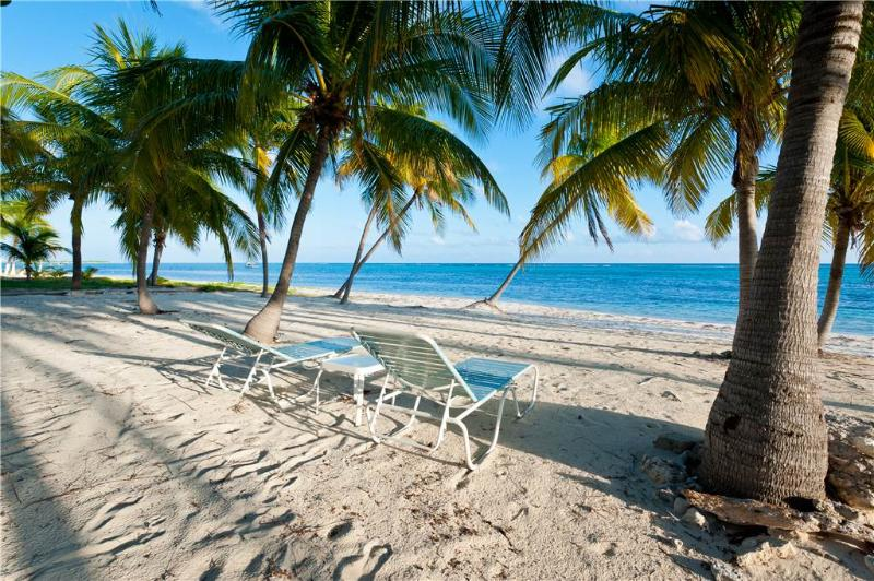 Blossom Village Cottage - Image 1 - Little Cayman - rentals