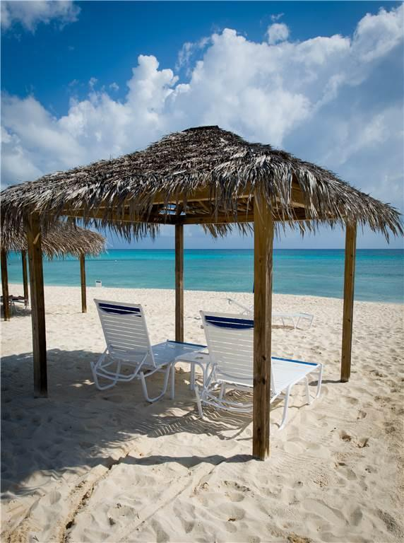 Discovery Point #15 - Image 1 - Grand Cayman - rentals