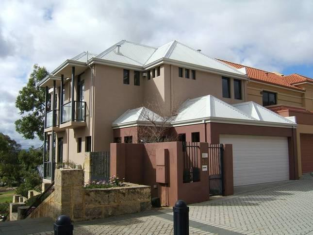 Perth apartment to rent - Syrena - Perth - rentals