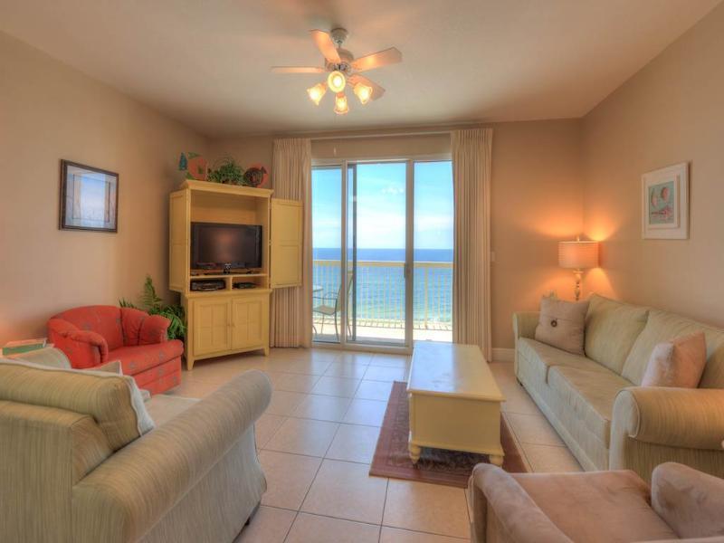 Celadon Beach 00704 - Image 1 - Panama City Beach - rentals