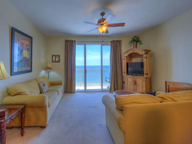 Celadon Beach 00706 - Image 1 - Panama City Beach - rentals