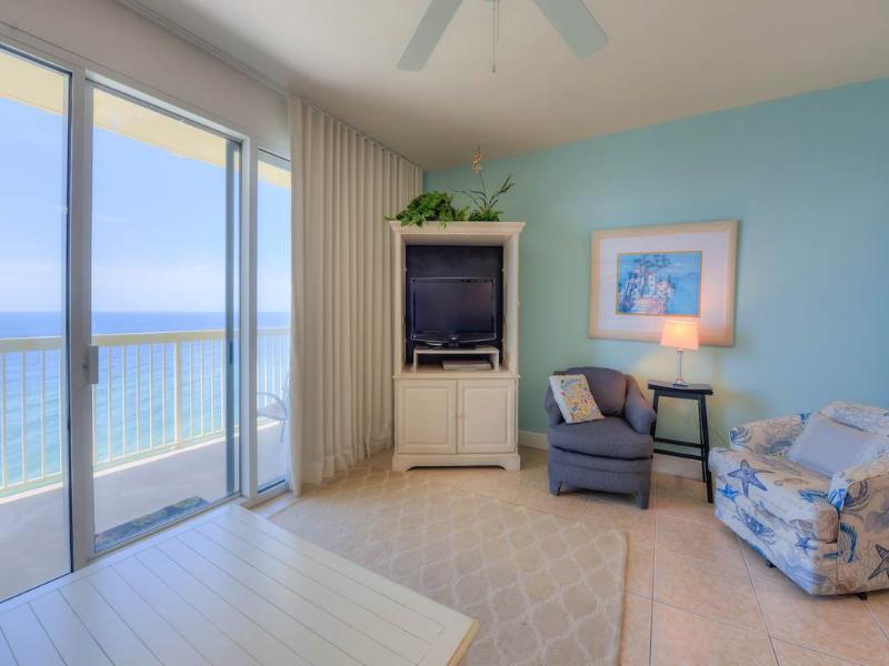 Celadon Beach 01406 - Image 1 - Panama City Beach - rentals