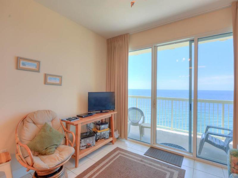 Celadon Beach 01505 - Image 1 - Panama City Beach - rentals