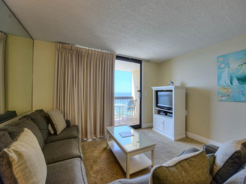 Sundestin Beach Resort 1803 - Image 1 - Destin - rentals