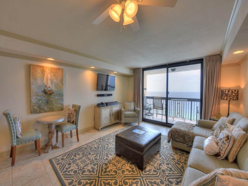Sundestin Beach Resort 01808 - Image 1 - Destin - rentals