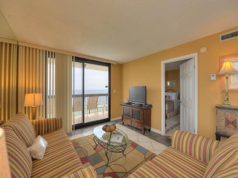 Sundestin Beach Resort 01801 - Image 1 - Destin - rentals