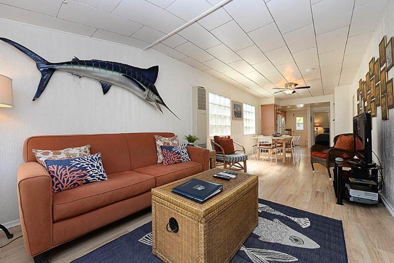 319 Catalina - Image 1 - Catalina Island - rentals