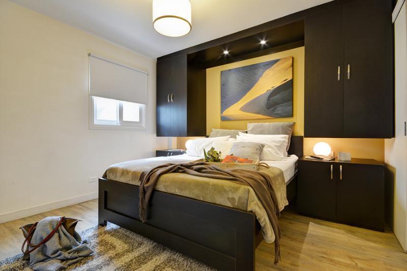 Sands Suite, Oasis del Poblado - Image 1 - Medellin - rentals