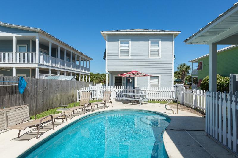 The Pool - Sea La Vie (5 min Walk to Beach in Destin FL) - Destin - rentals