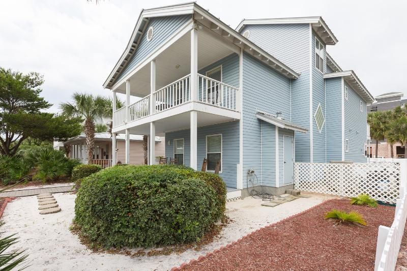 The Building - 20% Off 4 Nights or More Sept-Jan! 6 Bed 6 Bath - Destin - rentals
