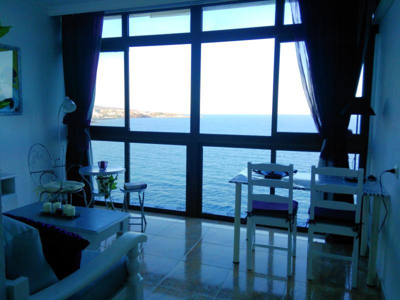 AFPlace3 Spectacular ocean views!!! - Image 1 - San Agustin - rentals