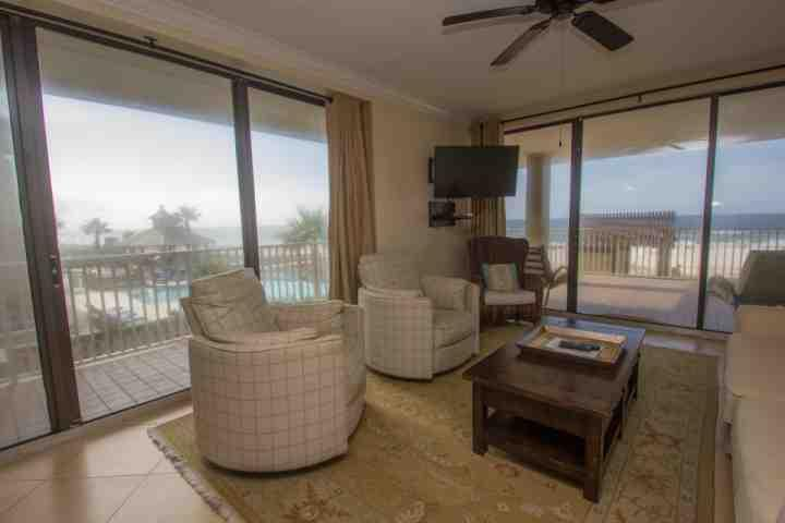 Romar Place 201 - Image 1 - Orange Beach - rentals