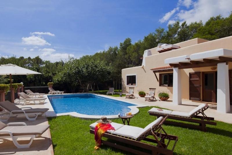 San Carlos 349 - Image 1 - San Carlos - rentals