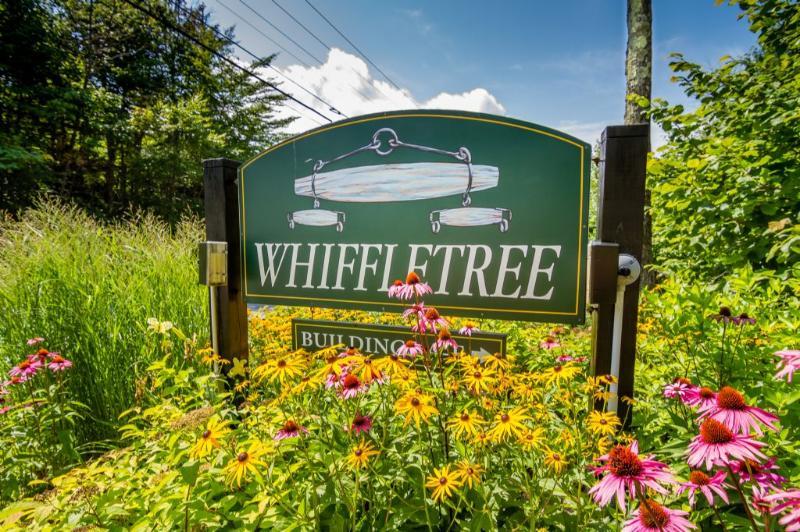 WhiffletreeA2 - Image 1 - Killington - rentals
