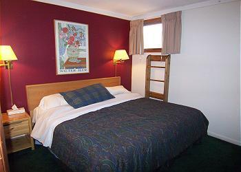 WhiffletreeE2 - Image 1 - Killington - rentals