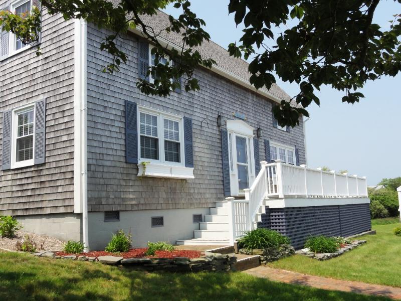 11 Dukes Road - Image 1 - Nantucket - rentals