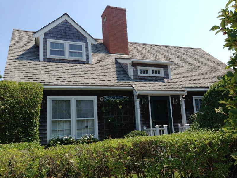 9 Autopscot Circle - Image 1 - Nantucket - rentals