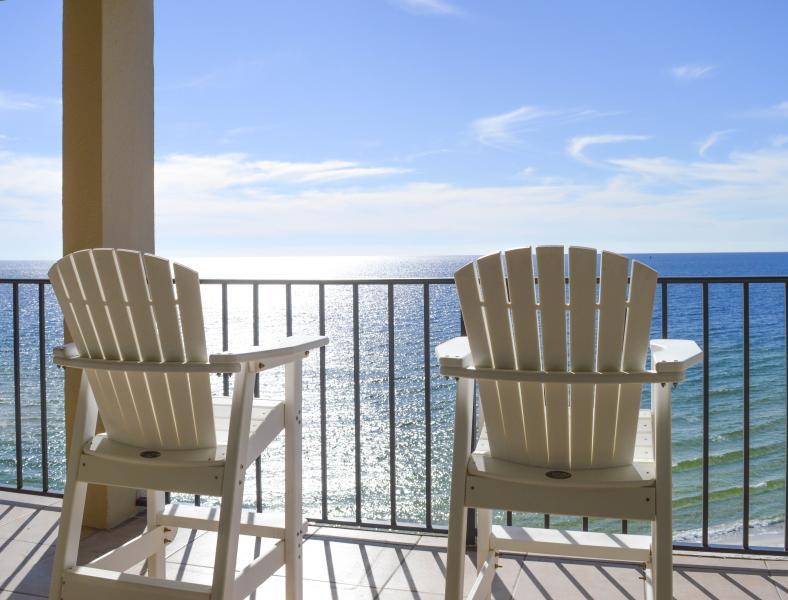 Wind Drift 610 - Beautiful White Sugar Sands - Image 1 - Orange Beach - rentals