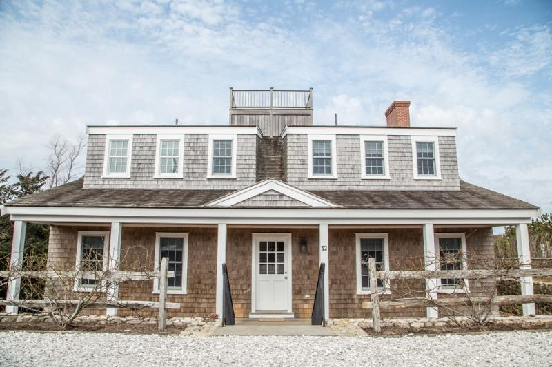 32 Monomoy Road - Image 1 - Nantucket - rentals
