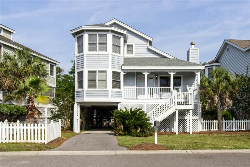 Pelican Bay 7 - Image 1 - Isle of Palms - rentals
