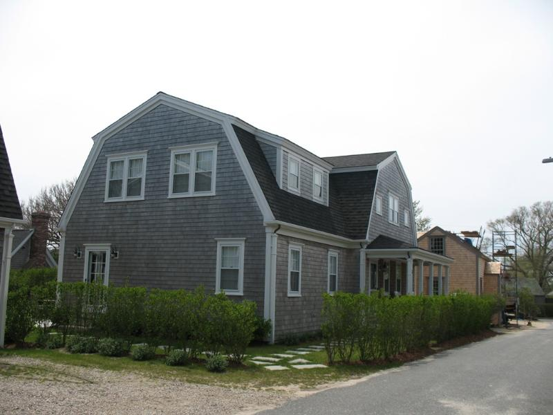3 Copper Lane - Main House - Image 1 - Nantucket - rentals
