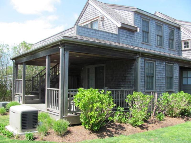 78 Cliff Road - Image 1 - Nantucket - rentals