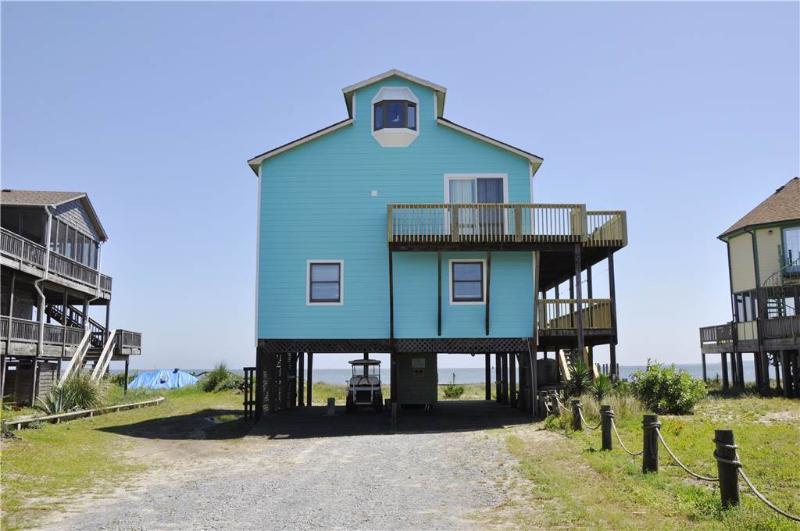 Sundance - Image 1 - Ocracoke - rentals