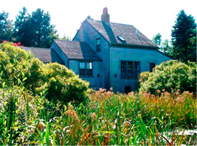 67 Cliff Road - Berry Haven - Image 1 - Nantucket - rentals