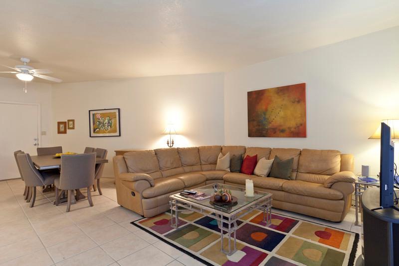 Sunchase 227 Beachfront - Sunchase 227 Beachfront - Port Isabel - rentals