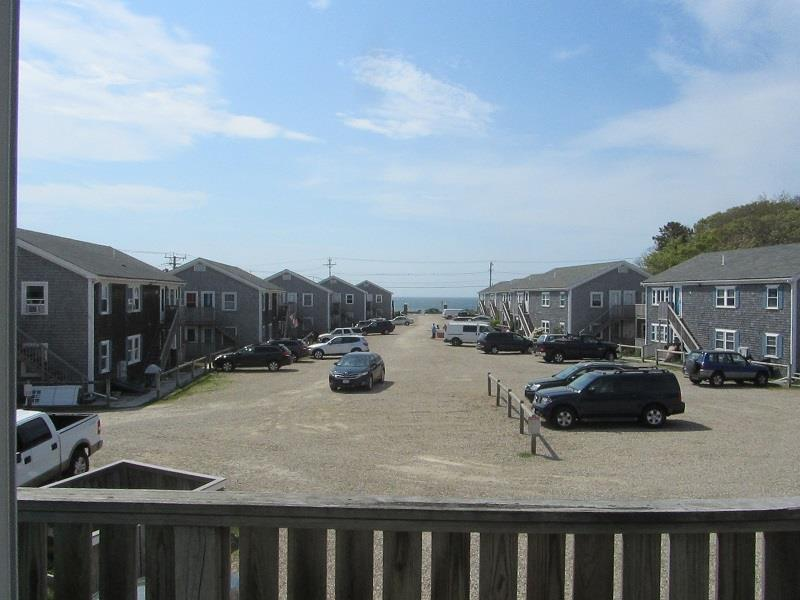 2 Bedroom, Bay View Beauty - Image 1 - Provincetown - rentals
