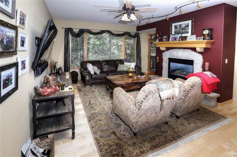 Aspenwood Lodge #205 - Image 1 - Edwards - rentals
