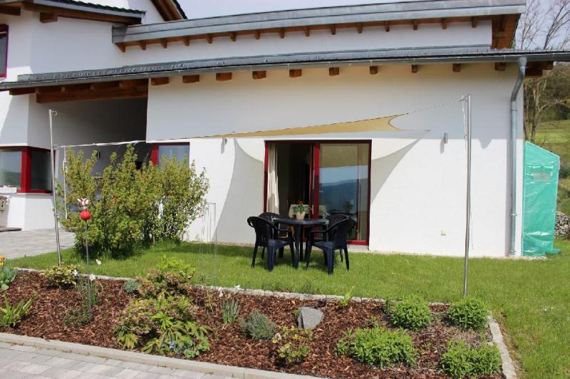 Vacation Apartment in Untergriesbach - 646 sqft, beautiful, central, natural (# 4556) #4556 - Vacation Apartment in Untergriesbach - 646 sqft, beautiful, central, natural (# 4556) - Gottsdorf - rentals