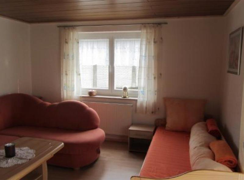 Vacation Apartment in Neukirchen vorm Wald - 700 sqft, active, bright, comfortable (# 9523) #9523 - Vacation Apartment in Neukirchen vorm Wald - 700 sqft, active, bright, comfortable (# 9523) - Neukirchen vorm Wald - rentals