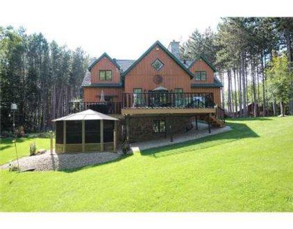 Big Rideau Lodge - Image 1 - Rideau Lakes - rentals