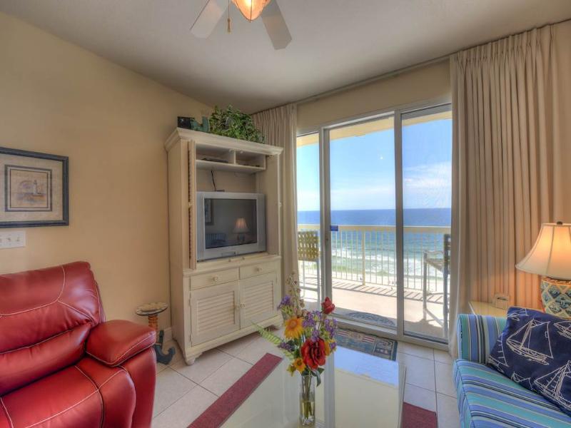 Celadon Beach 00505 - Image 1 - Panama City Beach - rentals