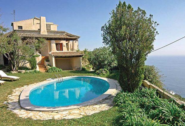 6 bedroom Villa in Sesimbra, Lisbon, Portugal : ref 1717084 - Image 1 - Sesimbra - rentals