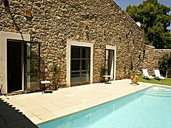 4 bedroom Villa in Pouzols Minervois, Pouzols Minervois, France : ref 2000019 - Image 1 - Pouzols-Minervois - rentals