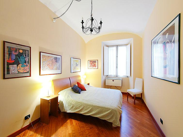 4 bedroom Apartment in Rome Historical City Center, Lazio, Italy : ref 2008789 - Image 1 - Vatican City - rentals