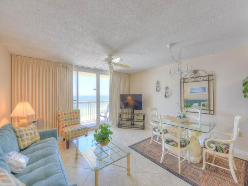 Pelican Beach Resort 0504 - Image 1 - Destin - rentals